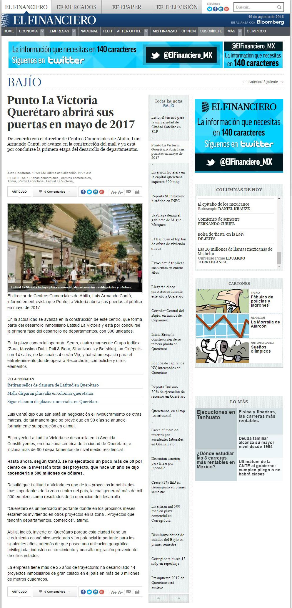 El-Financiero-Bajio2
