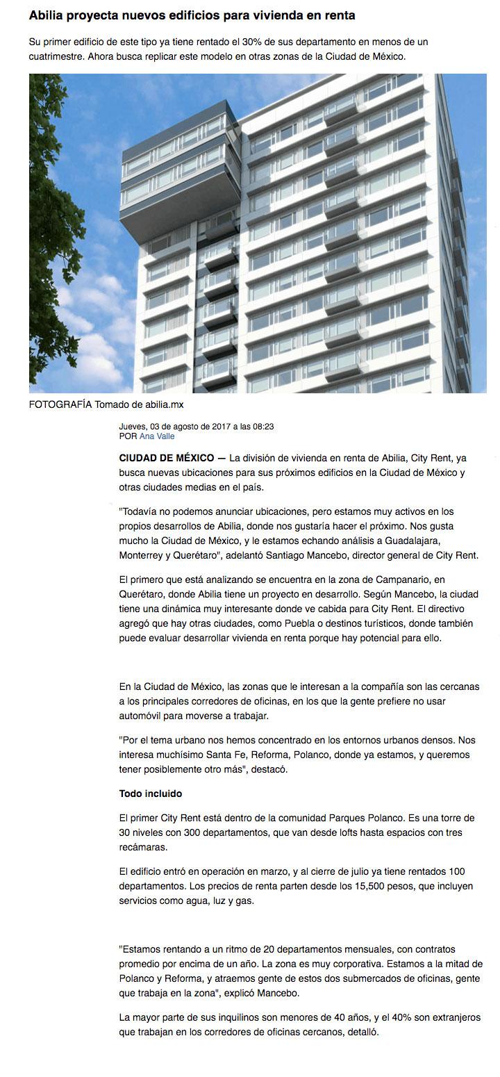 abilia-medios-city-rent