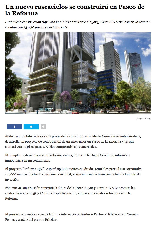Abilia-Forbes-Completa